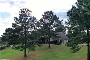 5633 Shore Drive, Hensley, AR 72065