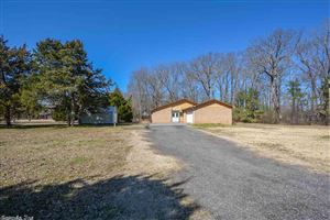 10 Kings Road, Cabot, AR 72023
