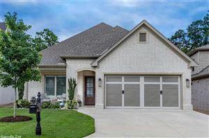 7 Wildcreek Cove, Little Rock, AR 72223