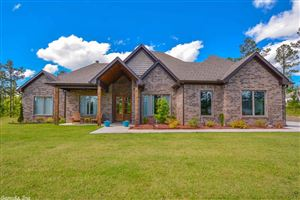 3060 Redrock, Little Rock, AR 72210