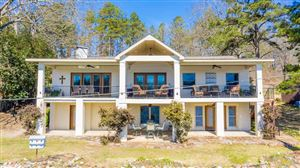 241 West Mountain View Circle, Hot Springs, AR 71913