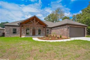 304 Forest Glen Cove, Jacksonville, AR 72076