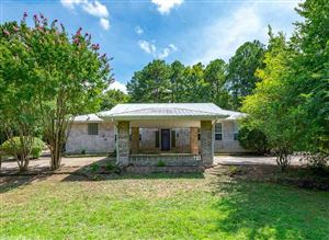 1985 Cox Cove, Conway, AR 72034