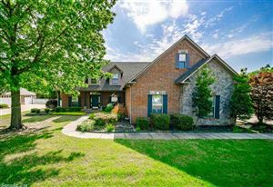 1930 Columbia Drive, Conway, AR 72034