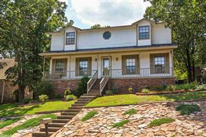 52 Dove Creek Circle, North Little Rock, AR 72116