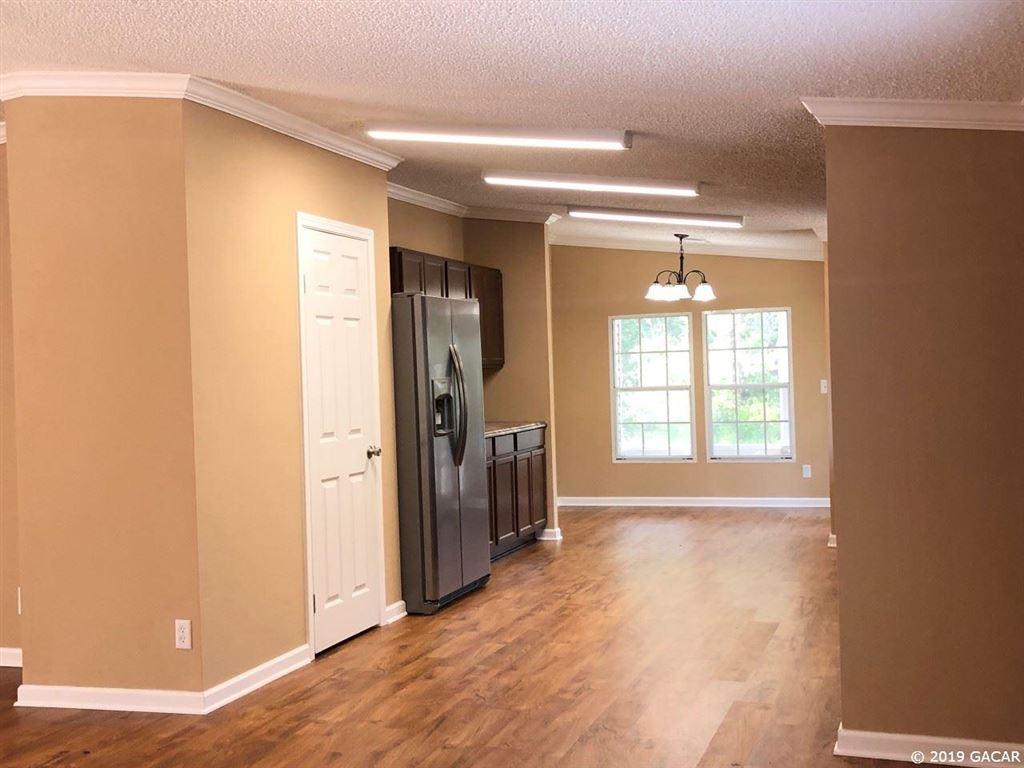 14799 N County Road 229, Raiford, FL Single Family Home