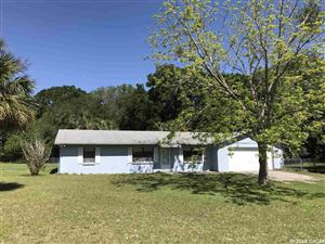 14506 NW 207TH Terrace, High Springs, FL 32643