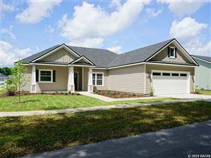 16574 NW 192nd Terrace, High Springs, FL 32643