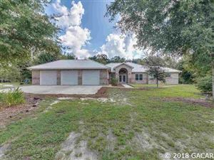 159 SW Sydney Nicole Court, Lake City, FL 32024