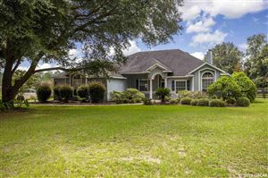 21025 NW 167TH Place, High Springs, FL 32643