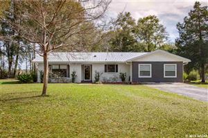 14207 NW State Road 45, High Springs, FL 32643