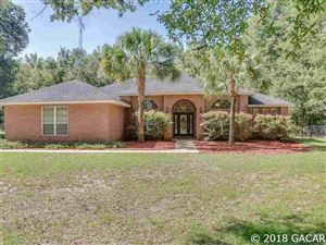 5779 NE 62nd Place, High Springs, FL 32643