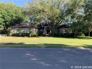 14104 NW 15th Lane, Gainesville, FL 32606