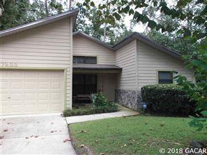 7233 NW 21st Way, Gainesville, FL 32653