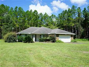 5050 NW 137th Lane, Chiefland, FL 32626