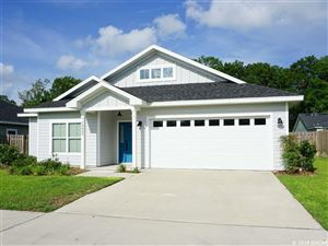 16635 NW 193rd Terrace, High Springs, FL 32643
