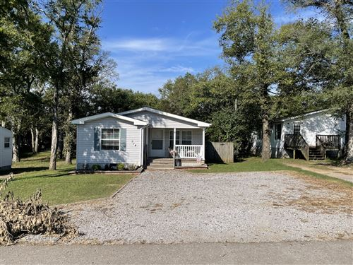 MLS# 2300029 - 714 Cole Ave in Sanders Add Subdivision in Lebanon Tennessee - Real Estate Home For Sale