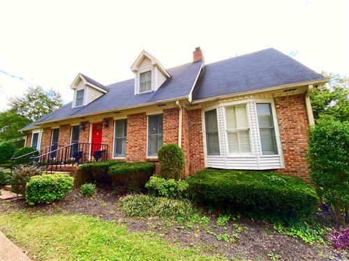 MLS# 2296034 - 702 Davis Dr in Payne Est Subdivision in Gallatin Tennessee - Real Estate Home For Sale
