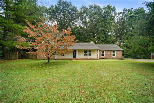 MLS# 2298104 - 208 Glenwood Dr in Deepwood Glen Sec 3 Subdivision in Goodlettsville Tennessee - Real Estate Home For Sale