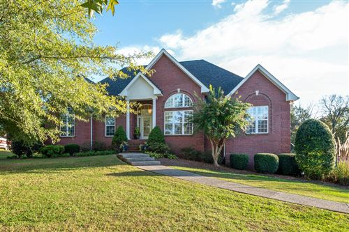 MLS# 2303112 - 305 Barton Ferry Ct in Bartons Cove Subdivision in Lebanon Tennessee - Real Estate Home For Sale