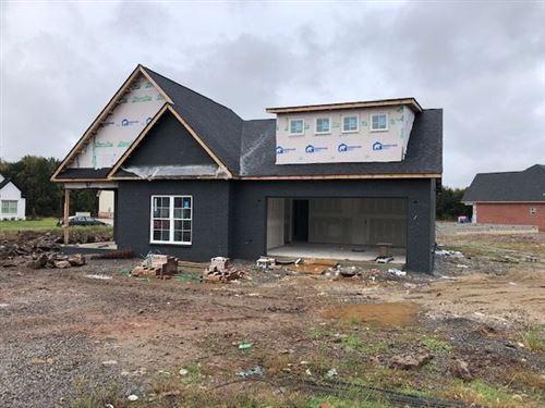 MLS# 2285122 - 2437 Sandstone Circle in Pebblecreek Subdivision in Murfreesboro Tennessee - Real Estate Home For Sale