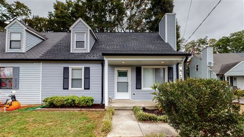 MLS# 2291122 - 526 Debbie Dr in Tulip Grove Woods Subdivision in Hermitage Tennessee - Real Estate Home For Sale