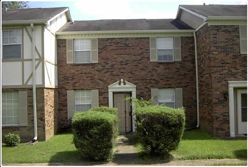 MLS# 2301234 - 1301 Neelys Bend Rd, Unit 76 in Neelys Bend Condominiums Subdivision in Madison Tennessee - Real Estate Condo Townhome For Sale