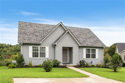 MLS# 2303235 - 173 Lizzie Rd in Final Plat Oak Hills Sec 2 Subdivision in Ashland City Tennessee - Real Estate Home For Sale