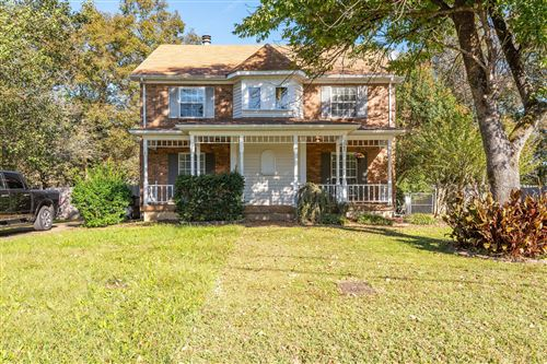 MLS# 2301276 - 3543 Gondola Dr in Chelsea Of Priest Lake Subdivision in Antioch Tennessee - Real Estate Home For Sale