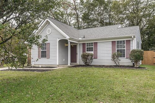 MLS# 2303281 - 3620 Pierside Dr in Lakeside Woods Estates Subdivision in Hermitage Tennessee - Real Estate Home For Sale