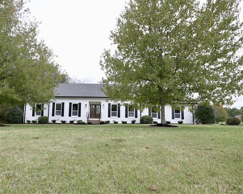 MLS# 2303302 - 139 Buchanan Cir in Long Hollow Pointe Sec 4 Subdivision in Hendersonville Tennessee - Real Estate Home For Sale