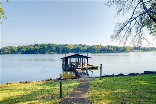 MLS# 2301340 - 864 Gay Winds Dr in Gay Winds Sec 1 Subdivision in Mount Juliet Tennessee - Real Estate Home For Sale