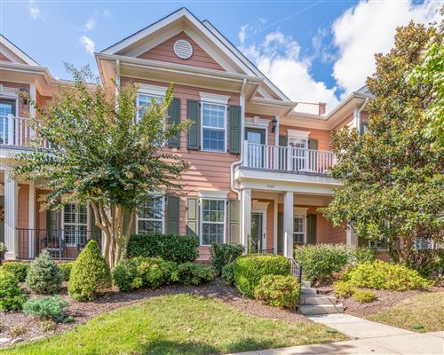 MLS# 2300392 - 1505 Marymount Dr in Ashton Park Sec 2 Subdivision in Franklin Tennessee - Real Estate Condo Townhome For Sale