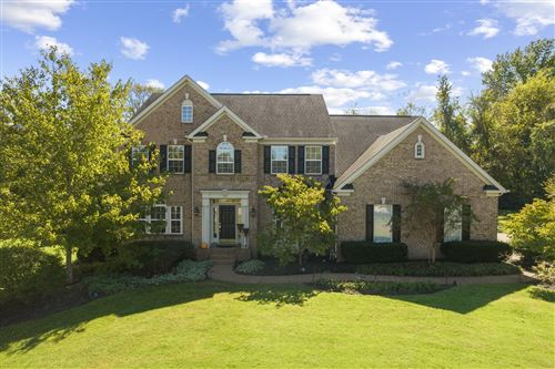 MLS# 2301420 - 416 Coburn Ln in River Landing Sec 2 Subdivision in Franklin Tennessee - Real Estate Home For Sale