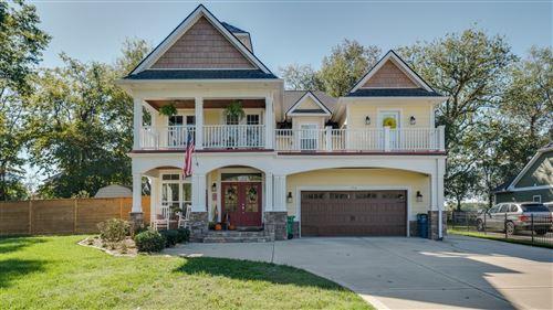 MLS# 2299437 - 130 McKaig Rd in Colonial Estates Sec 13 Re Subdivision in Murfreesboro Tennessee - Real Estate Home For Sale