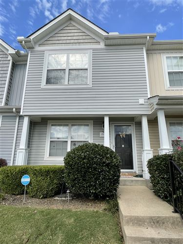 MLS# 2300452 - 1513 Sprucedale Dr in Old Hickory Commons Subdivision in Antioch Tennessee - Real Estate Condo Townhome For Sale