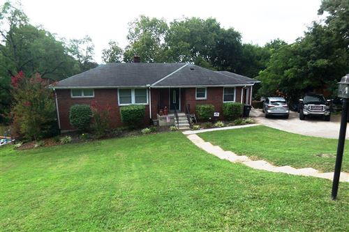 MLS# 2284467 - 2009 June Dr in Donelson Hills in Nashville Tennessee 37214