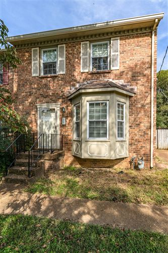 MLS# 2299617 - 1023 Carla Ct in Harbor Gate Subdivision in Nashville Tennessee - Real Estate Home For Sale