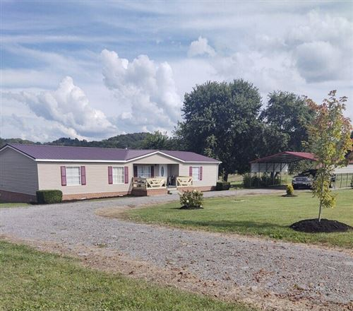 MLS# 2298625 - 1846 Theta Pike in Real Quiet Acres Subdivision in Columbia Tennessee - Real Estate Home For Sale