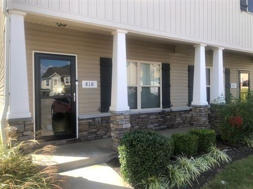 MLS# 2300655 - 818 Lower Park Pl in Old Hickory Commons Subdivision in Antioch Tennessee - Real Estate Condo Townhome For Sale