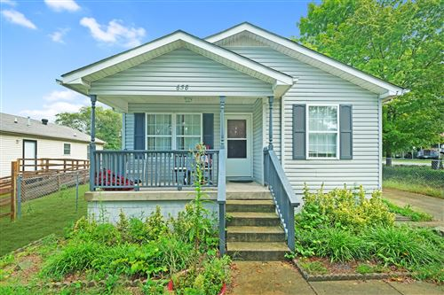 MLS# 2292672 - 658 W Eastland St in Jessie Carter Prop Subdivision in Gallatin Tennessee - Real Estate Home For Sale