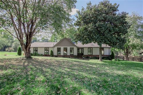 MLS# 2301753 - 105 Ridge Dr in Sarah Berry Annex 4 Subdivision in Hendersonville Tennessee - Real Estate Home For Sale