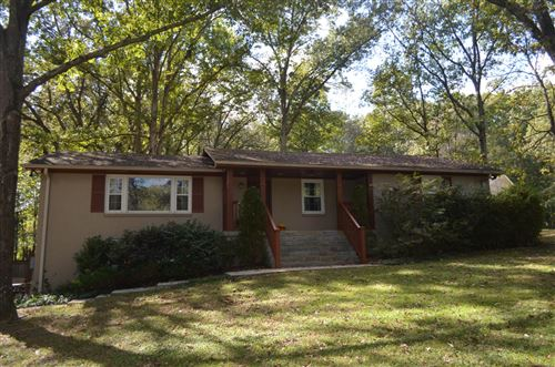 MLS# 2302759 - 511 Highway 96 N in Fairview Subdivision in Fairview Tennessee - Real Estate Home For Sale
