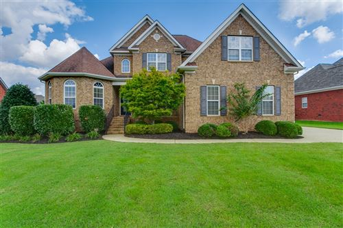 MLS# 2302765 - 1035 Kingman Ave in Stewart Creek Farms Sec 1 Subdivision in Murfreesboro Tennessee - Real Estate Home For Sale
