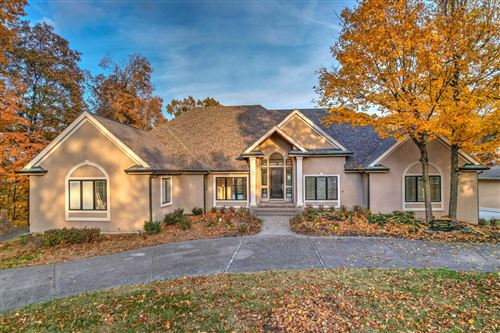 MLS# 2302781 - 7 Wynstone in Otter Wood Subdivision in Nashville Tennessee - Real Estate Home For Sale