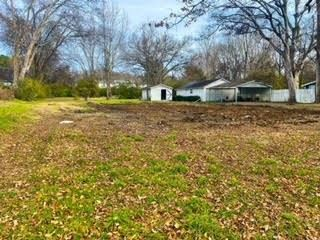 MLS# 2300784 - 352 Bellevue Rd in Bellevue Core Subdivision in Nashville Tennessee - Real Estate Home For Sale