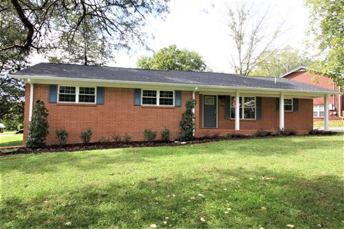 MLS# 2297800 - 141 Lorraine Drive in Shadycrest Subdivision in Gallatin Tennessee - Real Estate Home For Sale
