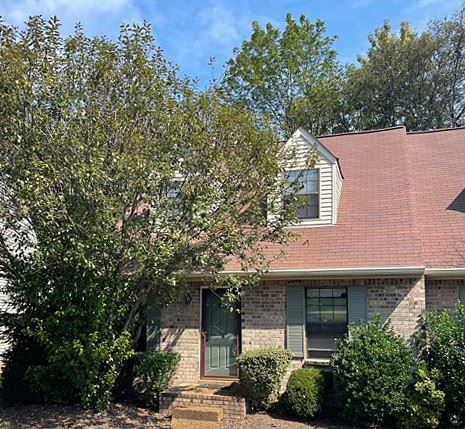MLS# 2299827 - 414 Deerpoint Cir in Deer Point Subdivision in Hendersonville Tennessee - Real Estate Condo Townhome For Sale