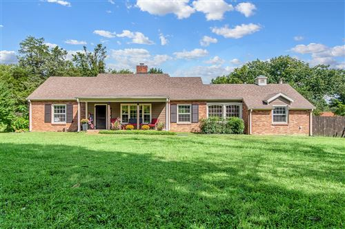MLS# 2293836 - 408 W Due West Ave in MADISON Subdivision in Madison Tennessee - Real Estate Home For Sale