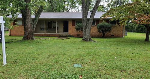 MLS# 2297870 - 1006 Kirkwood Ave in Bellwood Subdivision in Murfreesboro Tennessee - Real Estate Home For Sale